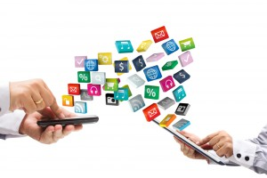 Which apps for business?